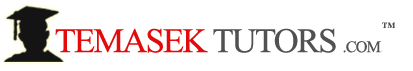 Temasek Tutors | Tuition Services, Singapore
